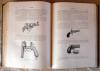 Le Fusil et ses Perfectionnements: avec des notes de chasse... Traduction française de Georges Bonjour.. Greener (W. W.).