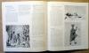 L'Amérique vue par l'Europe. Catalogue de l'Exposition au Grand Palais du 17 septembre 1976 au 3 janvier 1977..