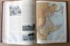 Nouvel Atlas Larousse. Géographie Universelle Pittoresque.. Abensour (Léon).