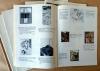 Beaux livres anciens et modernes, grands papiers... 9 catalogues de la Librairie Eric Lefebvre d'Orléans.. [Lefebvre Eric].