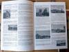 Normandie, ensemble de 6 catalogues. Deux catalogues de vente aux enchères et quatre catalogues de vente de libraires..