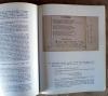 Bibliothèque du Château de Prye (Nièvre. Splendeurs de la Littérature Française du Roman de La Rose au Bestiaire d'Apollinaire. Première vente. Un ...