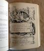 Livres Précieux, XVIe et XVIIe siècle. Catalogue de vente de la Librairie Bérès, N° 74.. Bérès (Pierre).