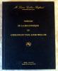 Trésors de la Bibliothèque de Paul-Louis Weiller. Catalogue de vente aux enchères à Paris.. [Weiller Paul-Louis].