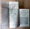 Palestine. Description Géographique, Historique et Archéologique.... Munk (S.).