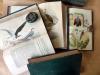 Oeuvres Complètes De Buffon revues par M.A. Richard, professeur à la Faculté de Médecine de Paris avec la classification comparée de Cuvier, Lesson et ...