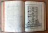 Recueil d'Ouvrages Curieux de Mathématique et de Mécanique, ou Description du Cabinet de Monsieur Grollier de Servière avec près de cent planches en ...