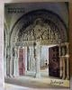 Bougogne Romane. 8ème édition.. Durrel (Raymond).