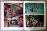 Tout L'Oeuvre Peint de Jérôme Bosch.. Friedlander (Max J.).