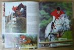All colour book of Horses.. Johnson (Elizabeth).