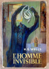 L'Homme Invisible.. Wells (H.G.).