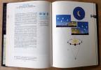 Astronomie. Guide de l'Amateur.. Rükl (Antonin).