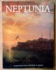 Neptunia, N°221. La Revue des Amis du Musée de La Marine.. Collectif.