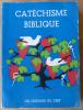 Catéchisme biblique (Evêques Allemands).. Collectif.
