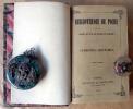 Curiosités Militaires par Une Société de Gens de Lettres et d'Erudits.. Anonyme (Ed. Fournier).