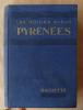 Les Guides Bleus Pyrénées.. Bacquet (Charles).