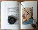 Le Livre des Mille et une Nuits. Volume I.. Collectif. [Texte en français d'Armel Guerne].