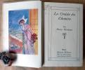 La Croisée des Chemins.. Bordeaux (Henry).