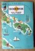 """Revue """"Tour du Monde"""". Iles Vierges. Petites Antilles.. Collectif."""