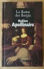 La Rome des Borgia.. Apollinaire et Dalize (René).