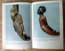 Toutankhamon. Vie et Mort d'un Pharaon.. Desroches-Noblecourt (Christiane).