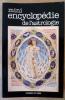 Mini Encyclopédie de l'Astrologie. . De Veer (Olenka).