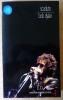 Bob Dylan.. Scaduto (Anthony).