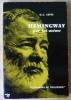 Hemingway par lui-même.. Astre (G.-A.).