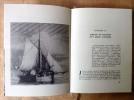 Journal de Bord du Corsaire Plucket. Lieutenant de vaisseau. Présenté et commenté par A. Mabille de Poncheville.. [Corsaire Plucket].