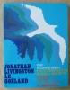 Jonathan Livingston Le Goëland. Photographies de Russel Munson.. Bach (Richard).