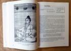 L'Arbre de Vie. Plantes Sacrés-Art Sacré. L'âyurveda dans les miniatures indiennes.. Mandala (Patrick).
