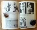 La Femme au Temps des Pharaons.. Desroches-Noblecourt (Christiane).