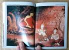 La sagesse du Bouddha.. Boisselier (Jean).