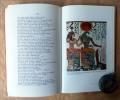 Livre des Morts des Anciens Egyptiens. . Kolpaktchy (Grégoire).