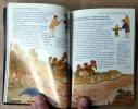 Marco Polo et la route de la soie.. Drège (Jean-Pierre).