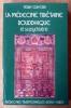 La Médecine Tibétaine Bouddhique et sa Psychiatrie.. Clifford (Terry).