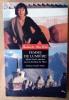 Femme de Lumière. Marie-José Lamothe sur les Chemins du Tibet.. [Marie-José Lamothe].
