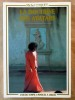 La Doctrine des Avatars. Présentation de l'Avatar indien Bhagavan Sri Sathia Sai Baba.. Coquet (Michel).