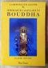 La Merveilleuse Légende de Siddhartha Sakya-Mouni Bouddha.. Aveline (Claude).