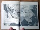 Longue Marche II. Vers Samarcande.. Ollivier (Bernard).