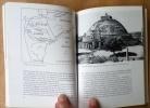 L'Art Indien. Nouvelle Edition.. Craven (Roy C.).