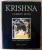 Krishna L'Amant Divin. Mythes et Légendes dans l'Art indien. . Collectif.