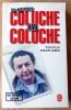 Coluche par Coluche.. [Philippe Vandel].