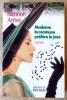 Madame La Comtesse préfère le Jazz.. Arèse (Simone).