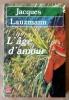 L'âge d'amour.. Lanzmann (Jacques).