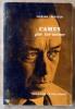 Camus par Lui-Même.. Morvan Lebesque.