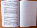 3 siècles d'Edition Bourbonnaise. Essai de bibliographie des livres imprimés en Bourbonnais de 1606 à 1906.. Thévenet (Michel).