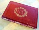 Le Chasseur de Plantes. Traduit de l'anglaispar Mme. Henriette Loreau.. Mayne-Reid.