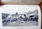 Un Séjour dans L'île de Java. Le Pays-Les Habitants-Le Système Colonial. Ouvrage enrichie d'une carte et de 20 gravures d'après des photographies. ...