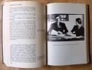 La Vie Extraordinaire de Charles de Gaulle.. Collectif.